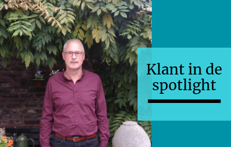Klant in de spotlight: Gilde educatie